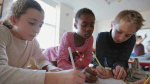 Trivsel gennem faglighed, en kreativ undervisningsform du kan anvende